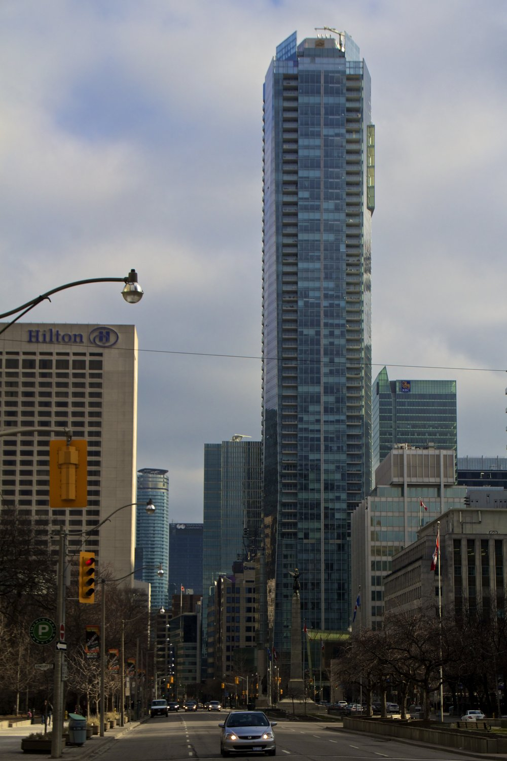 toronto downtown financial district 2.jpg