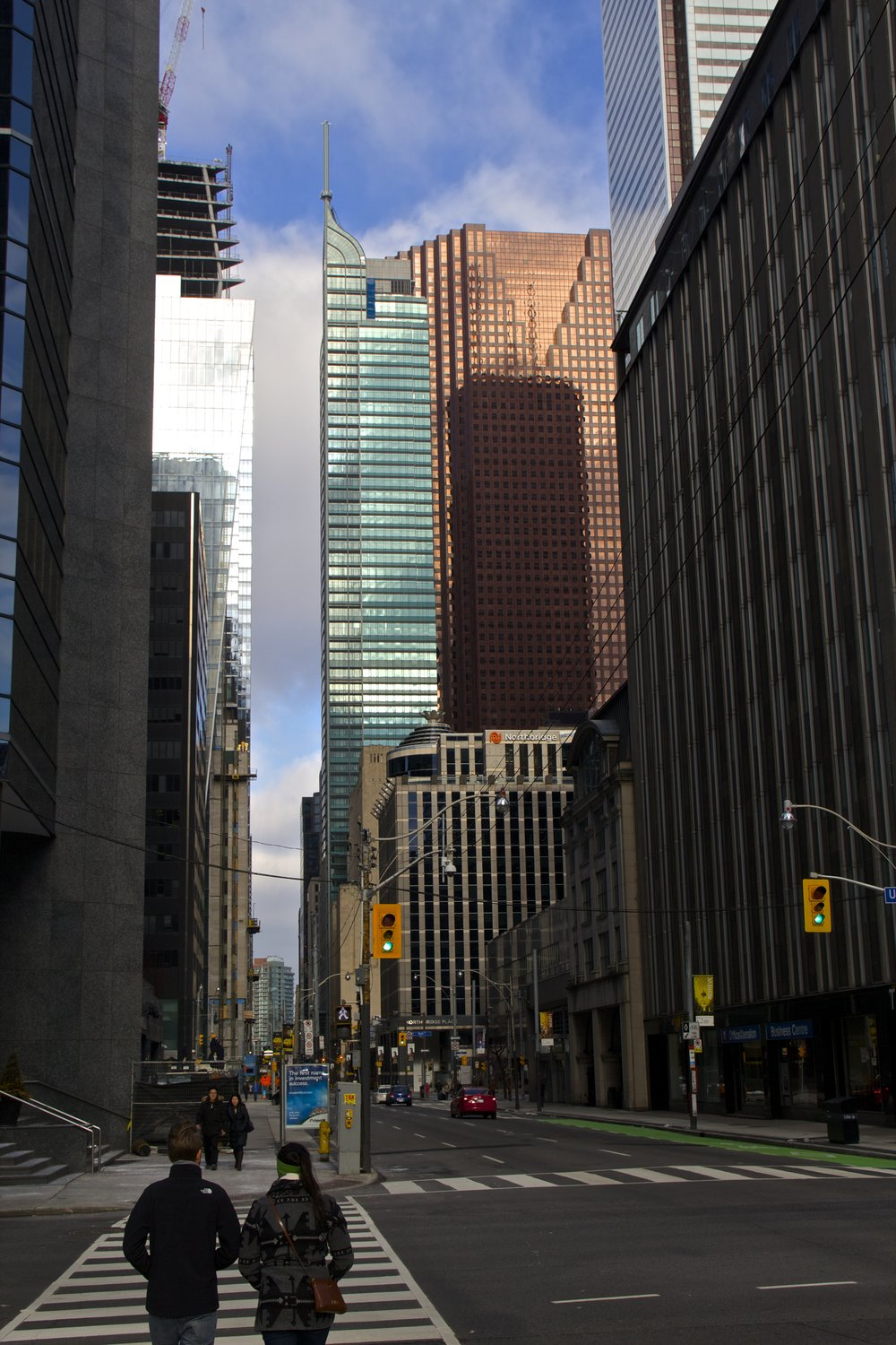 toronto downtown financial district 7.jpg
