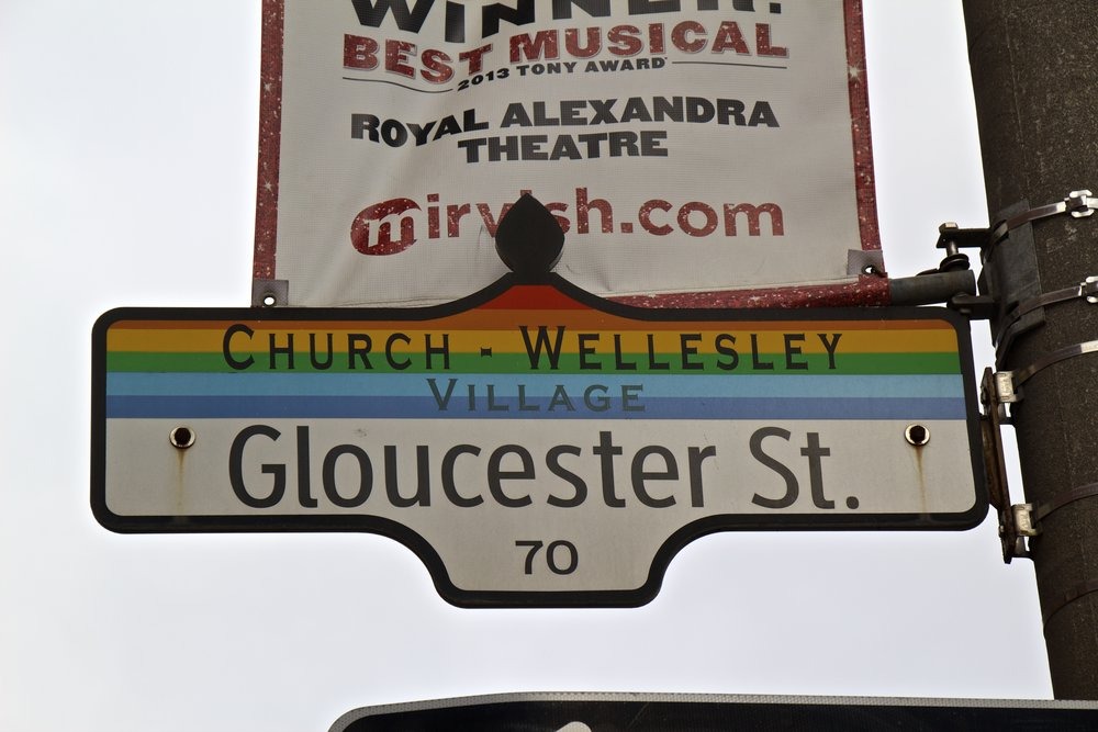 church & wellesly toronto canada 9.jpg