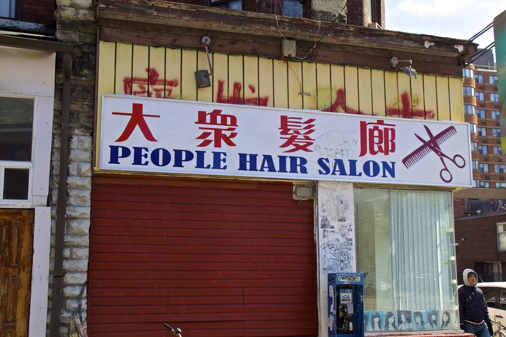 toronto china town canada 1.jpg