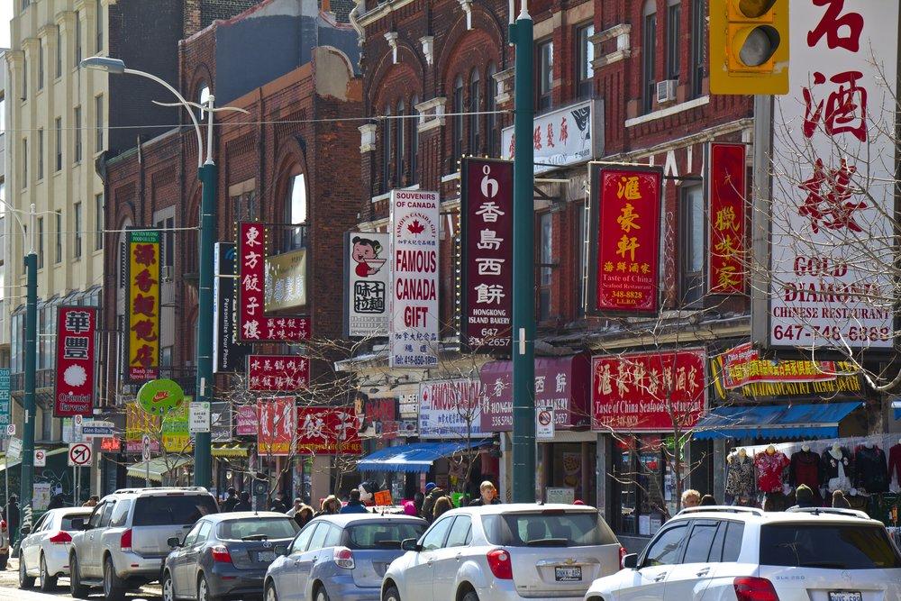 toronto china town canada 6.jpg
