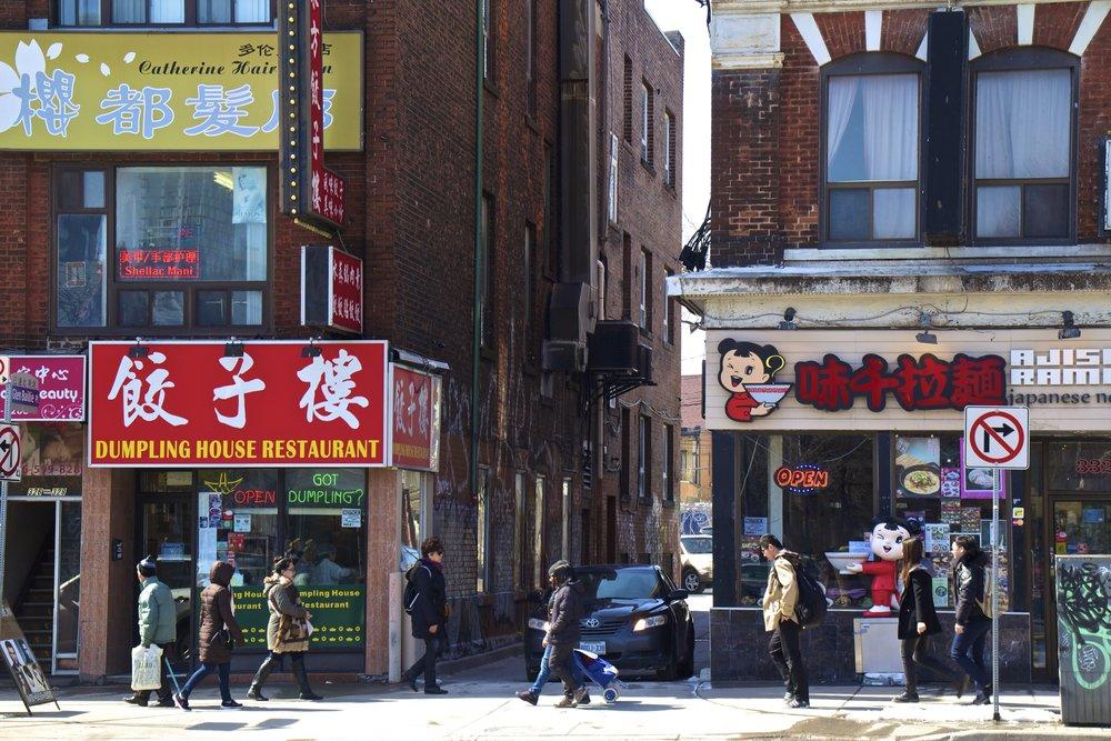 toronto china town canada 9.jpg