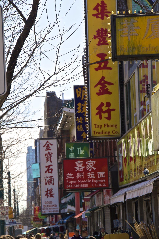 toronto china town canada 2.jpg