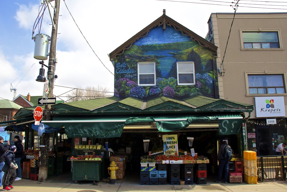 kensington market toronto canada 7.jpg