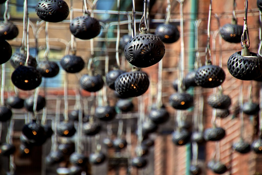 distillery district toronto canada 4.jpg