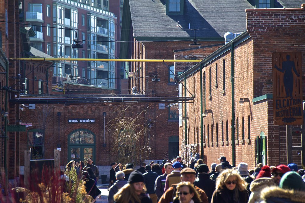 distillery district toronto canada 5.jpg
