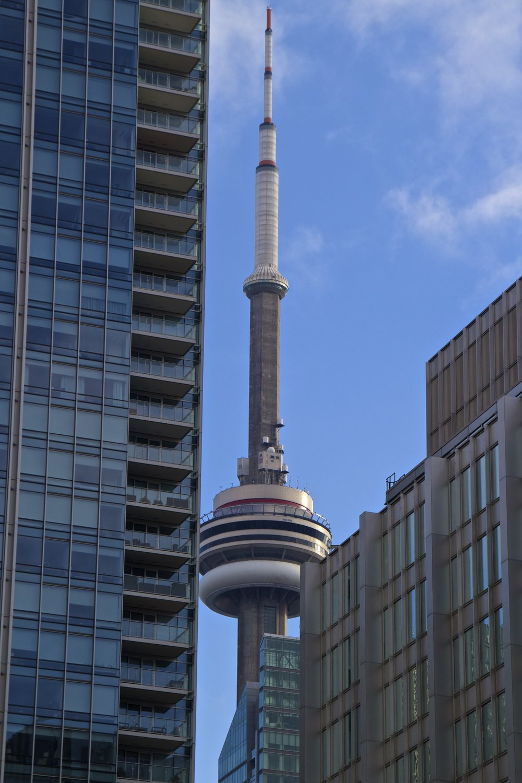 CN Tower Toronto Canada 2.jpg