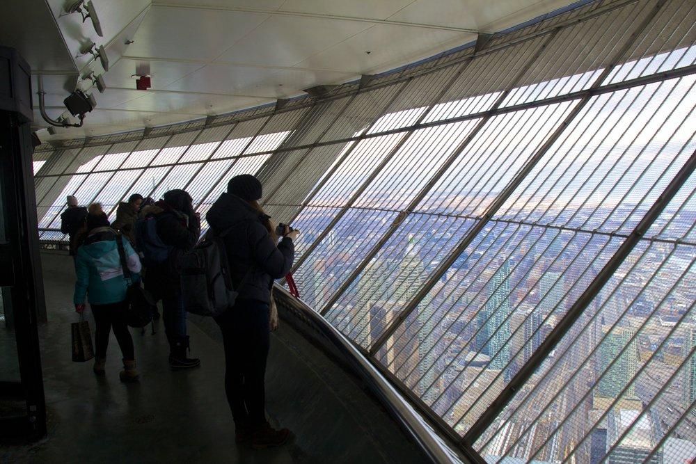 CN Tower Toronto Canada 10.jpg