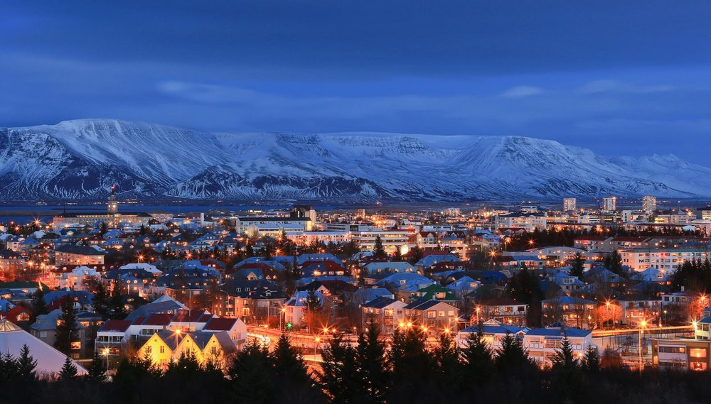 Credit:http://www.esflconferences.org/conference/2015-reykjavik-regional-conference/