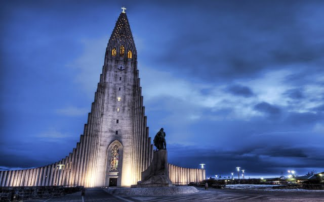 Credit: http://www.walltor.com/wallpaper/iceland-travel%E2%80%93hdr-iceland-landscape-wallpapersiceland-travel-spot%E2%80%93hallgrimskirkaja-churchiceland-108108