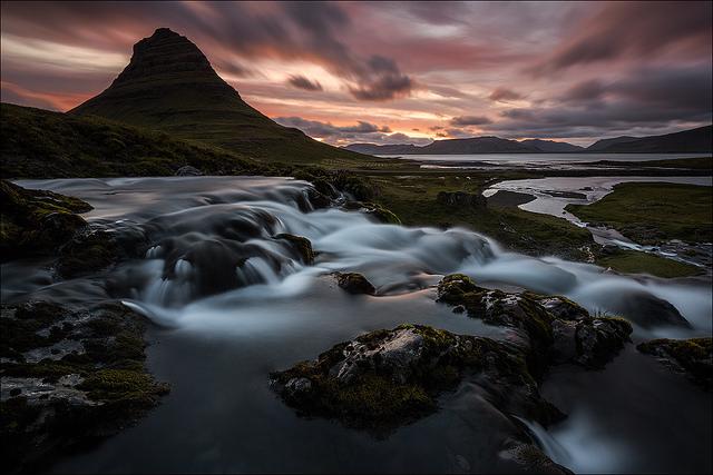 d-p-photographyscenic-viewiceland-island-landschaft-landscape-snaefellsnes-kirkjufell-kirkjufellfoss-waterfall-foss-river-sunrise-sun-clouds-mood.jpg