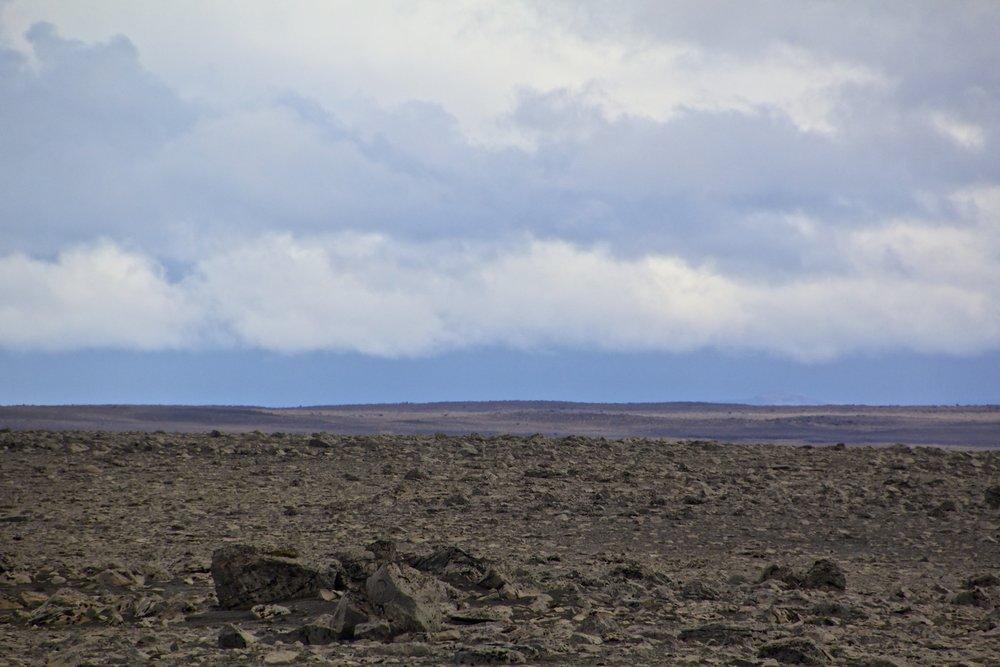 sprengisandur iceland 9.jpg
