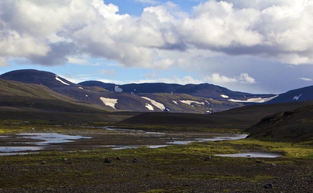 Sprengisandur Vatnajökulsþjóðgarður Iceland 1.jpg