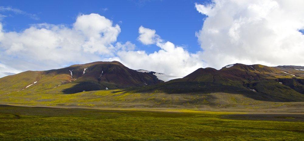 Sprengisandur Vatnajökulsþjóðgarður Iceland 7.jpg