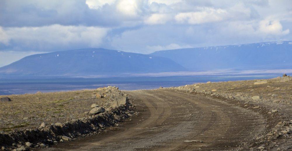 sprengisandur road iceland 8.jpg