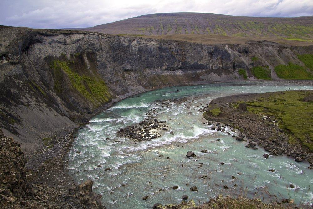 Aldeyjarfoss Iceland 2.jpg