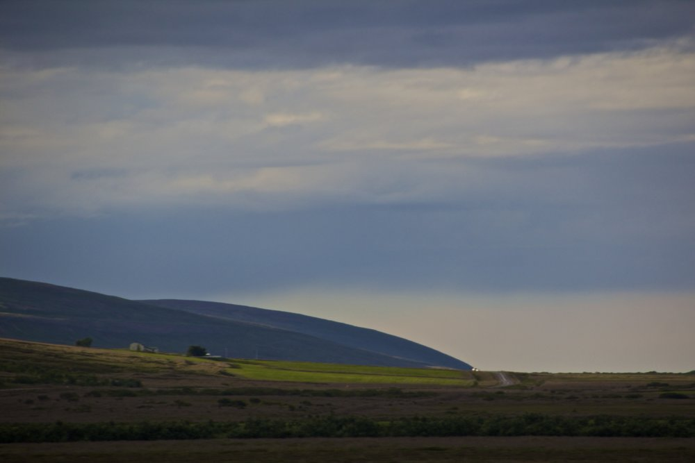 north iceland 4.jpg