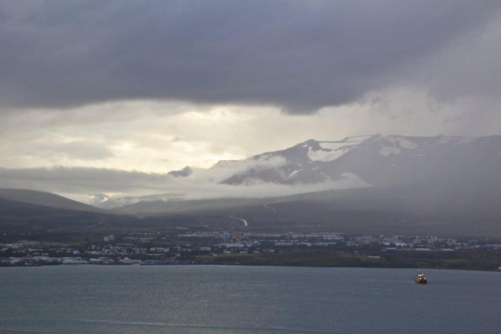 Akureyri harbor 2.jpg