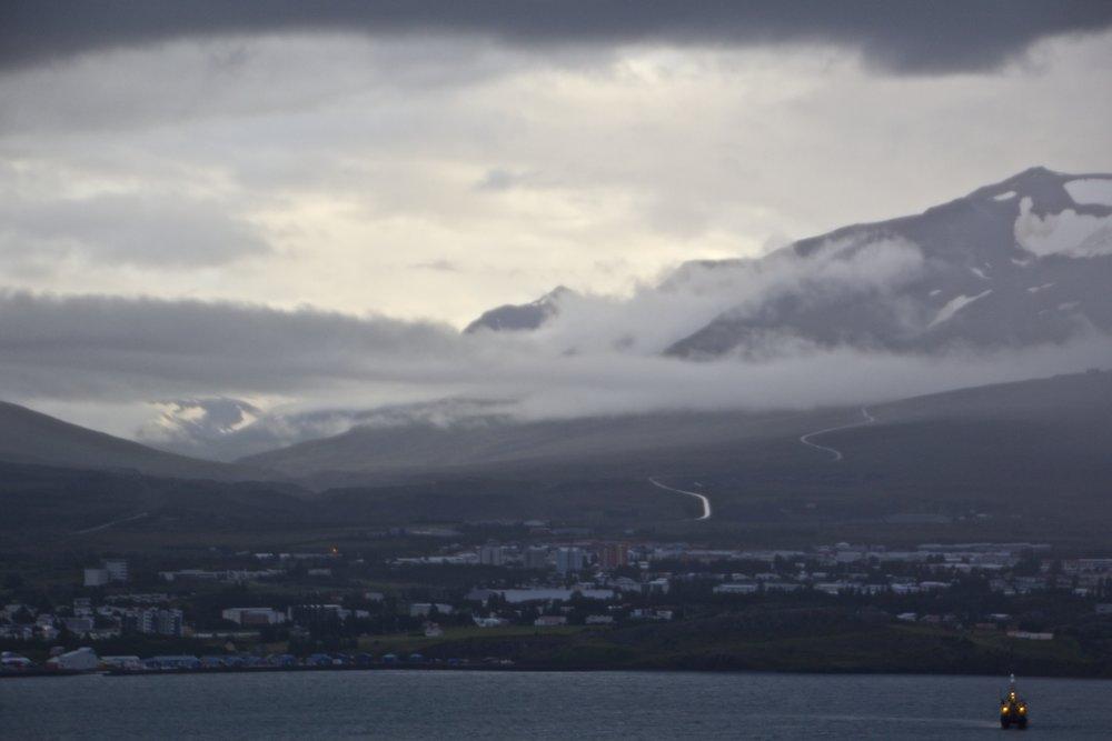Akureyri harbor 1.jpg