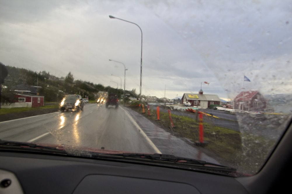 Akureyri driving in 2.jpg