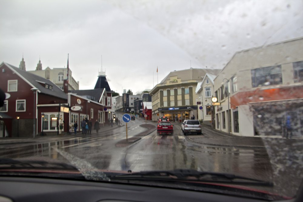 Akureyri driving in 3.jpg