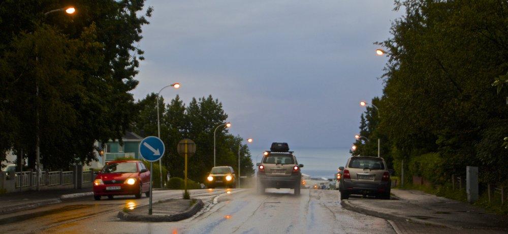 akureyri iceland 6.jpg