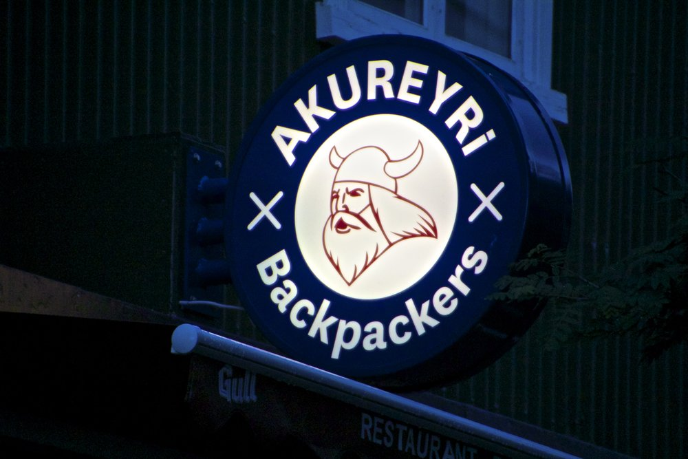 Akureyri Backpacker's Hostel 4.jpg