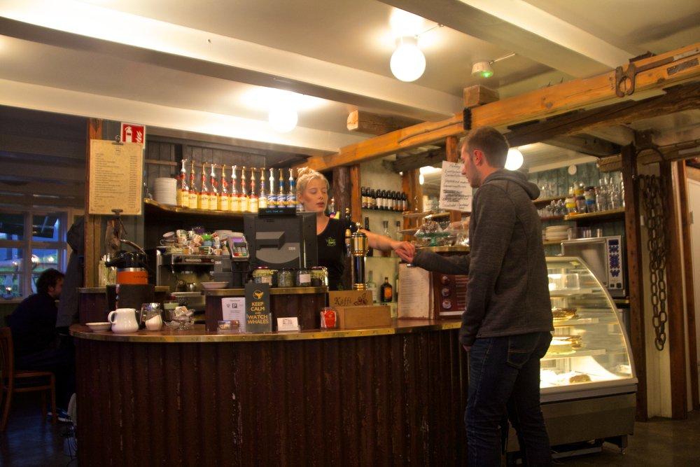 Kaffi Ilmur Akureyri 2.jpg