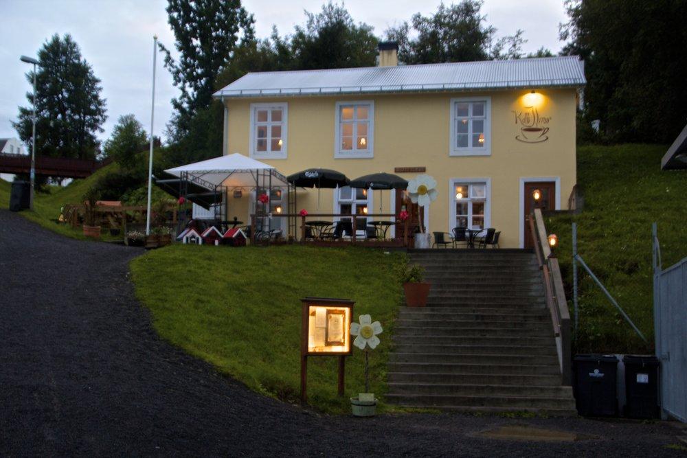 Kaffi Ilmur Akureyri 1.jpg