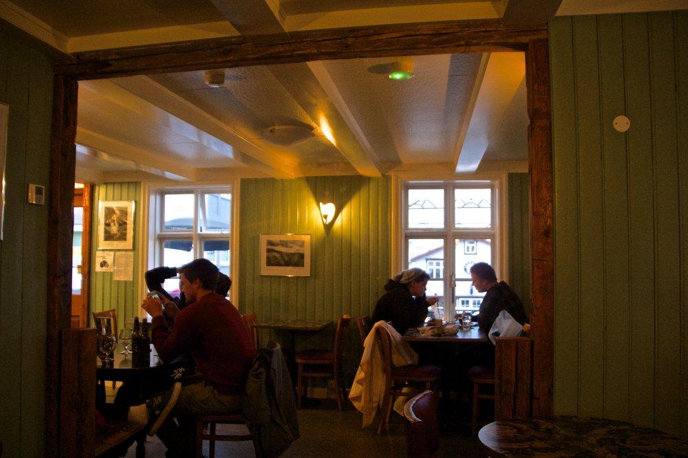 Kaffi Ilmur Akureyri 3.jpg
