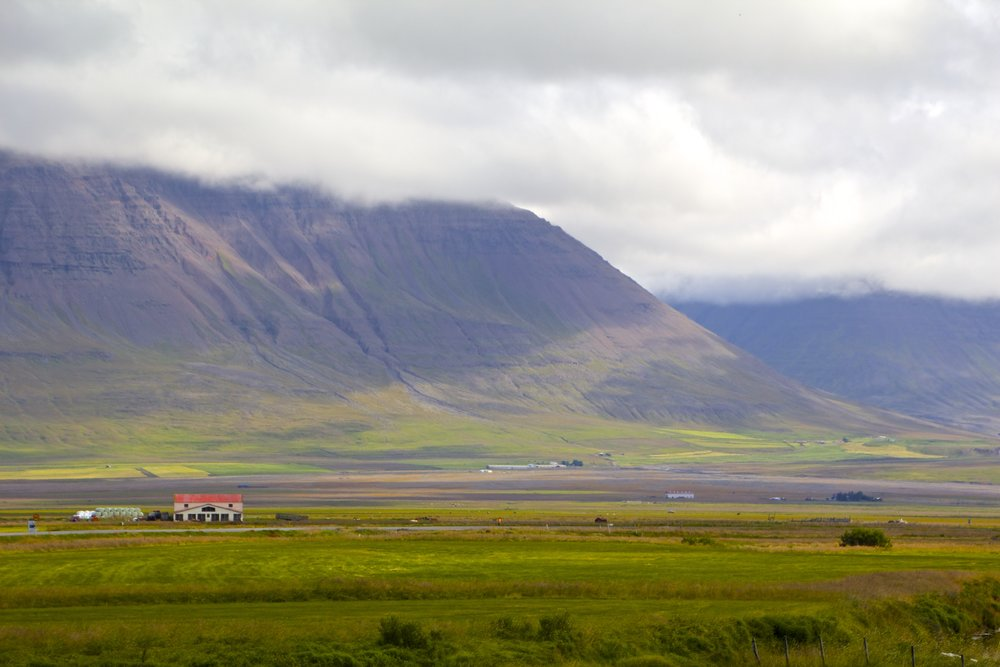 north iceland road trip 3.jpg