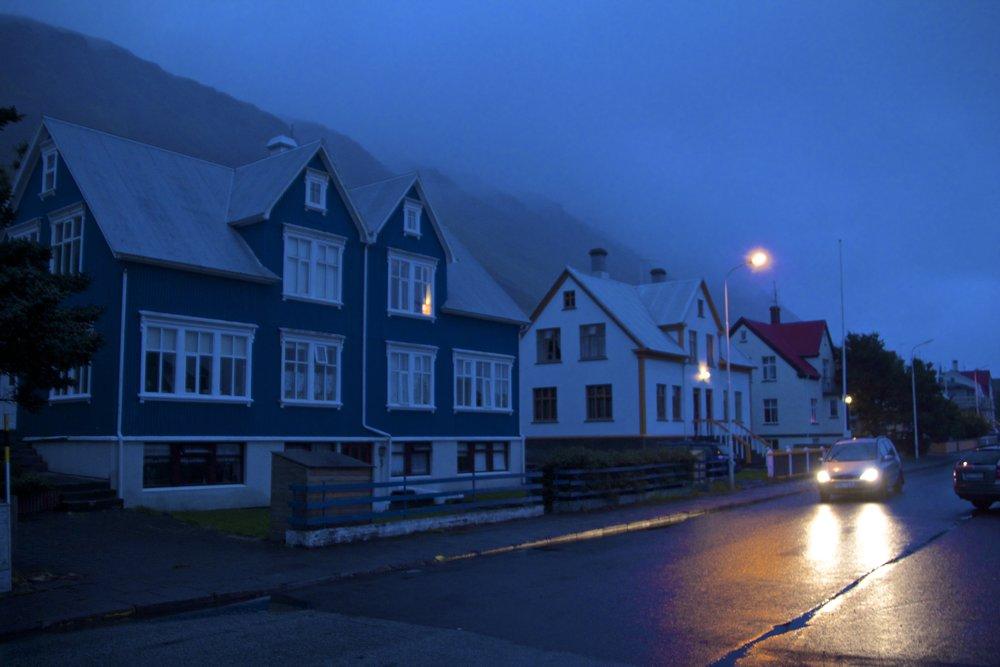 isafjordur westfjords iceland 3.jpg
