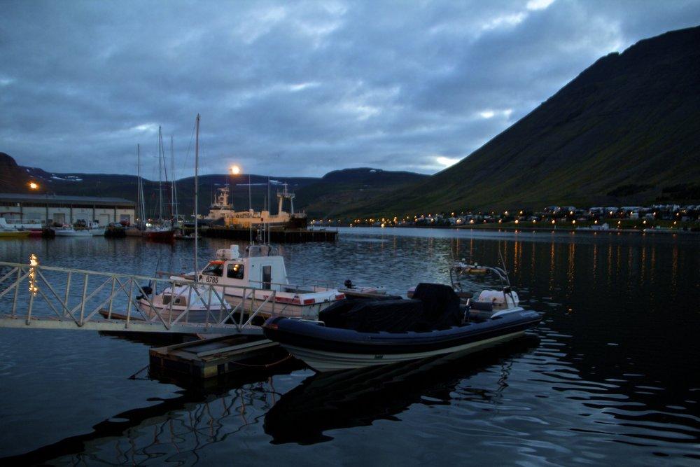 isafjordur westfjords iceland 15.jpg