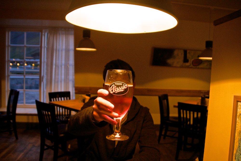 Edinborg Ísafjörður Bars 3.jpg