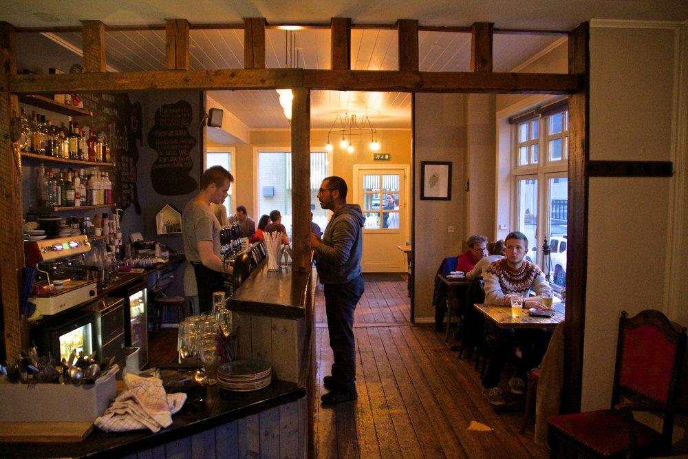 Husið Ísafjörður Bars 1.jpg