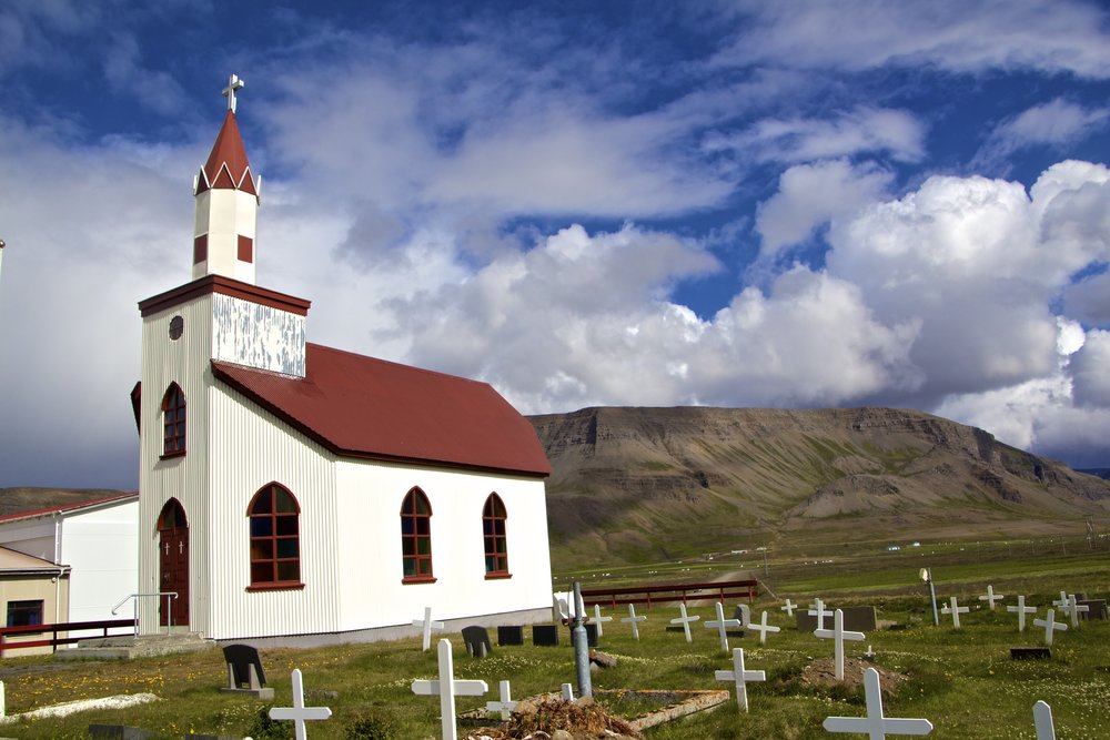 Staðarhólskirkja West Fjords Churches 2.jpg