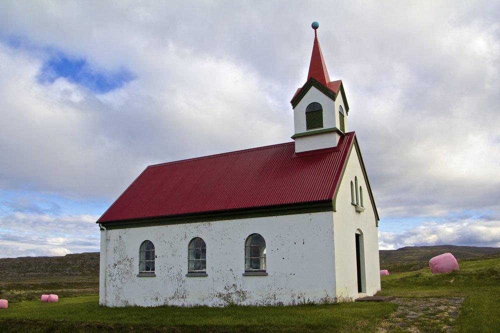 Vatnsfjorourkirkja West Fjords Churches 1.jpg