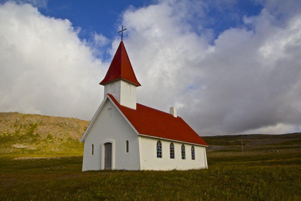 Breiðuvíkurkirkja West Fjords Churches 2.jpg
