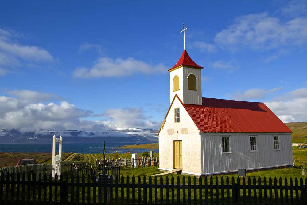 Ögurkirkja West Fjords Churches 3.jpg