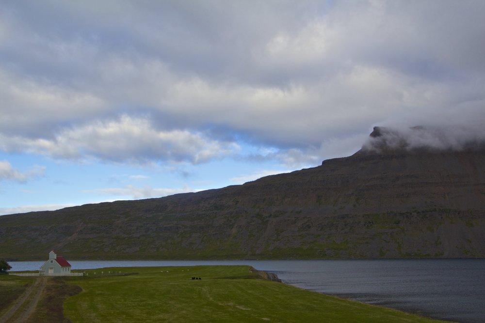 Eyrarkirkja í Seyðisfirði West Fjords Churches 2.jpg