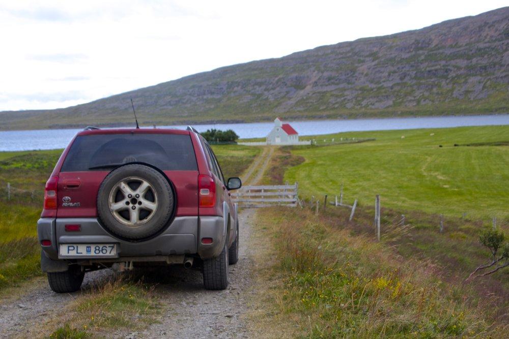 Eyrarkirkja í Seyðisfirði West Fjords Churches 3.jpg
