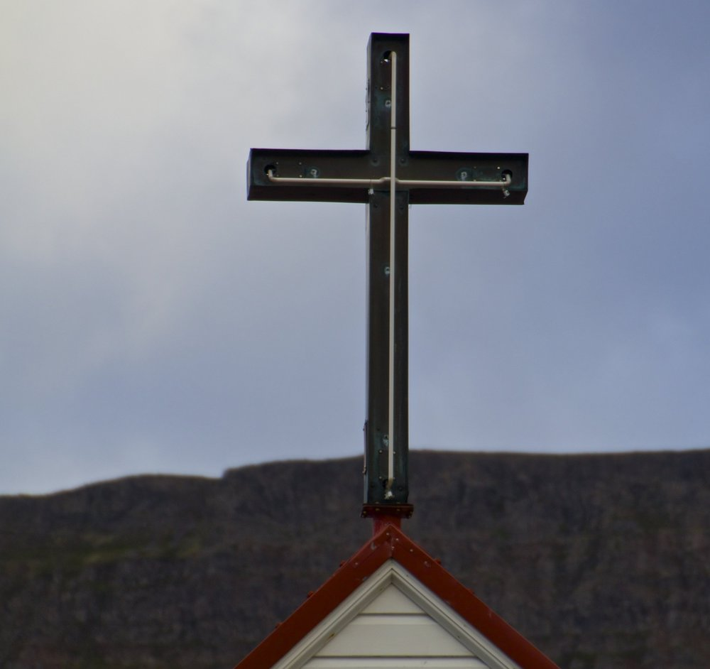 Súðavíkurkirkja West Fjords Churches 2.jpg