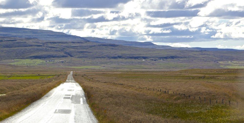 west iceland roads 3.jpg