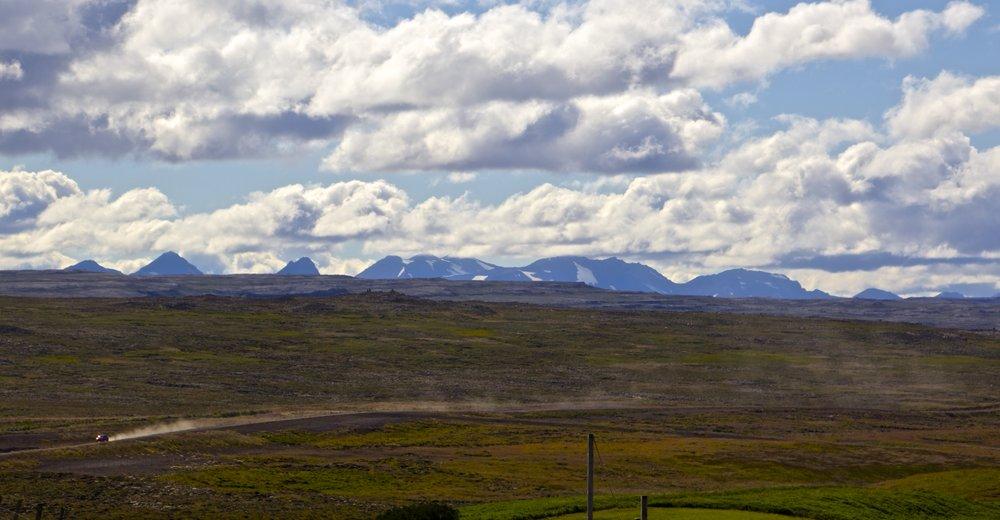 west iceland roads 4.jpg
