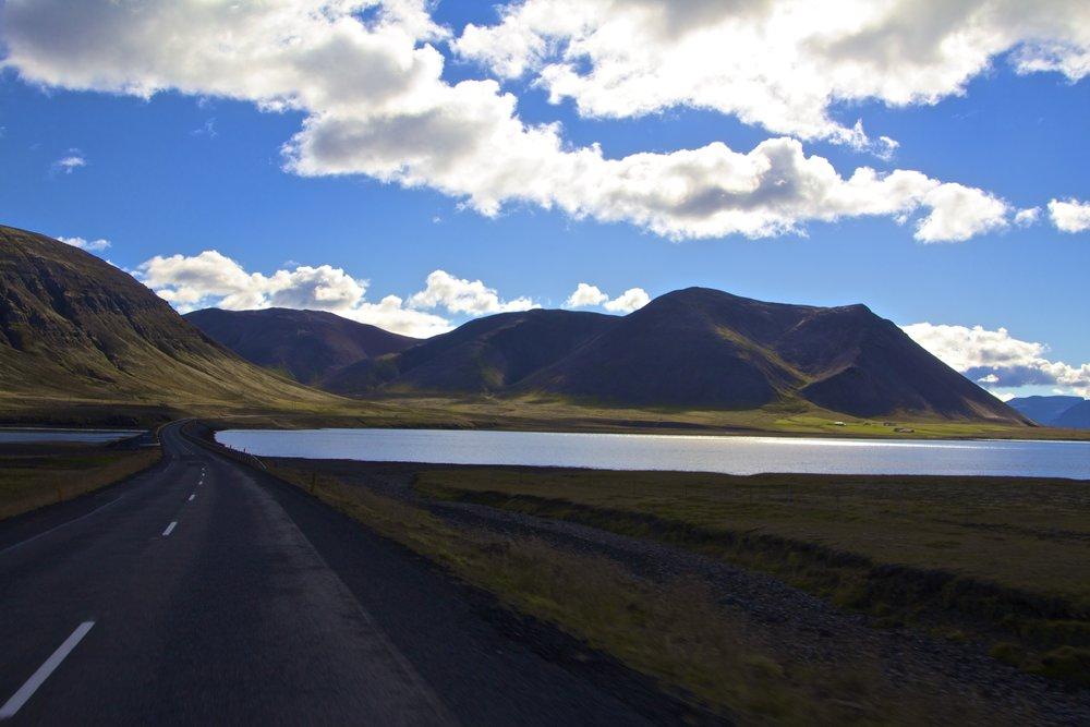 west iceland roads 12.jpg