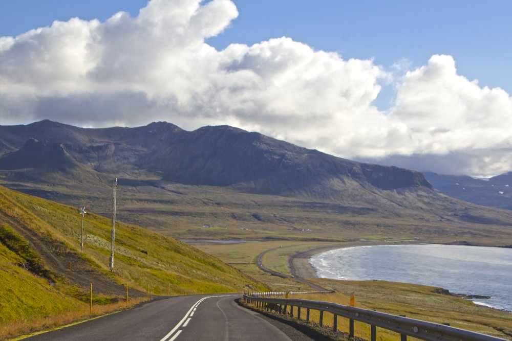 west iceland driving 1.jpg