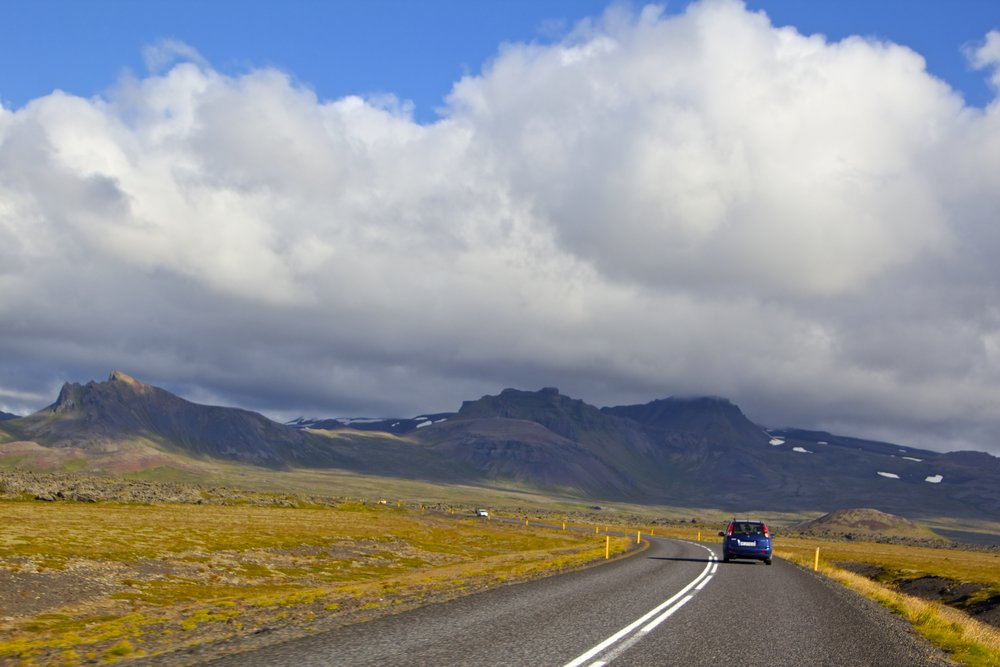 west iceland driving 2.jpg