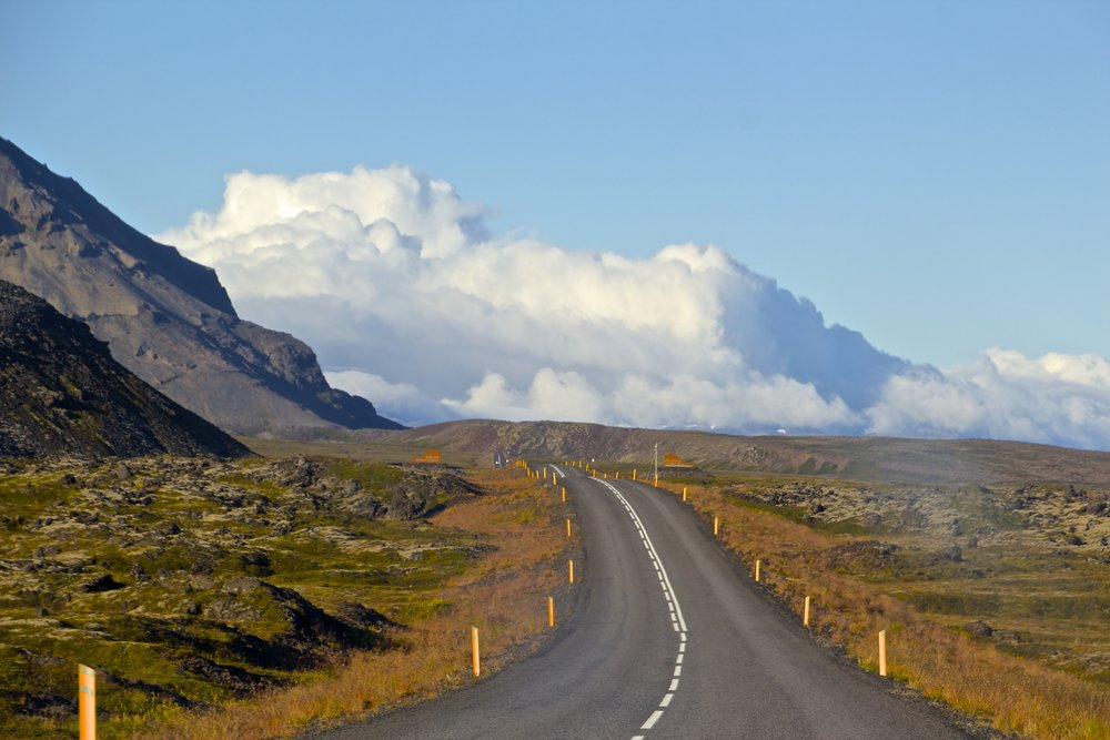 west iceland driving 3.jpg