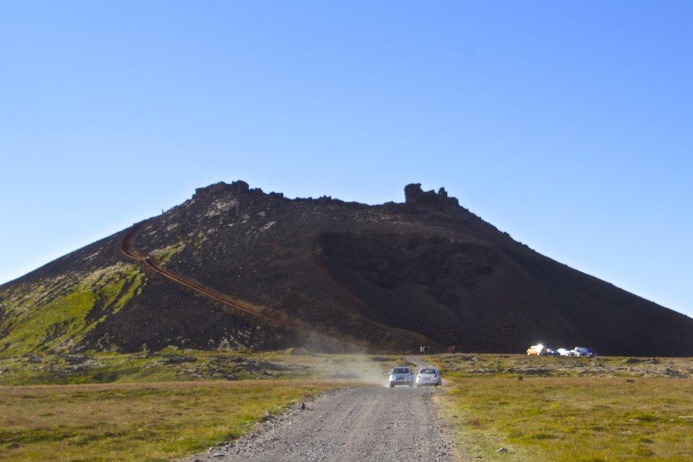 Snaefellsnes Iceland 1.jpg