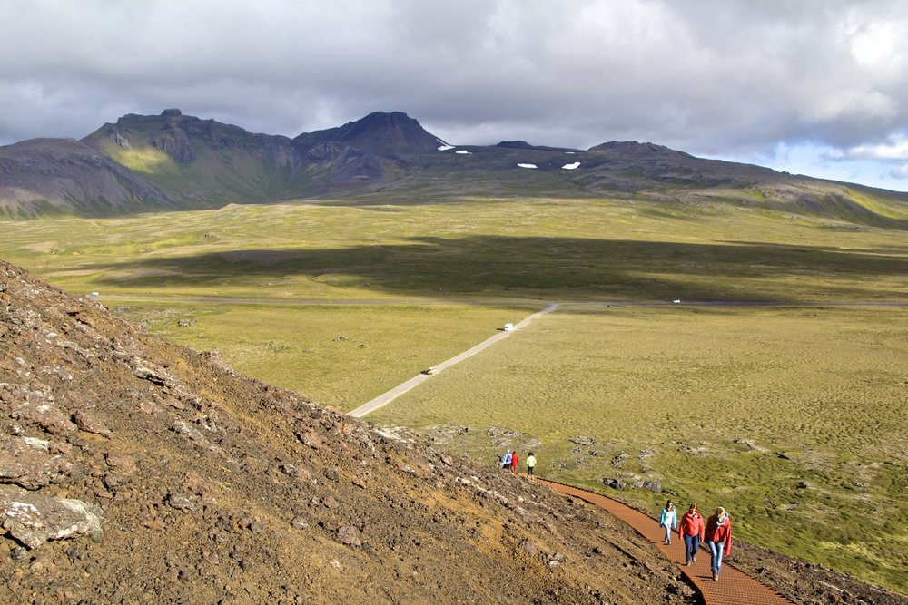 Snaefellsnes Iceland 2.jpg